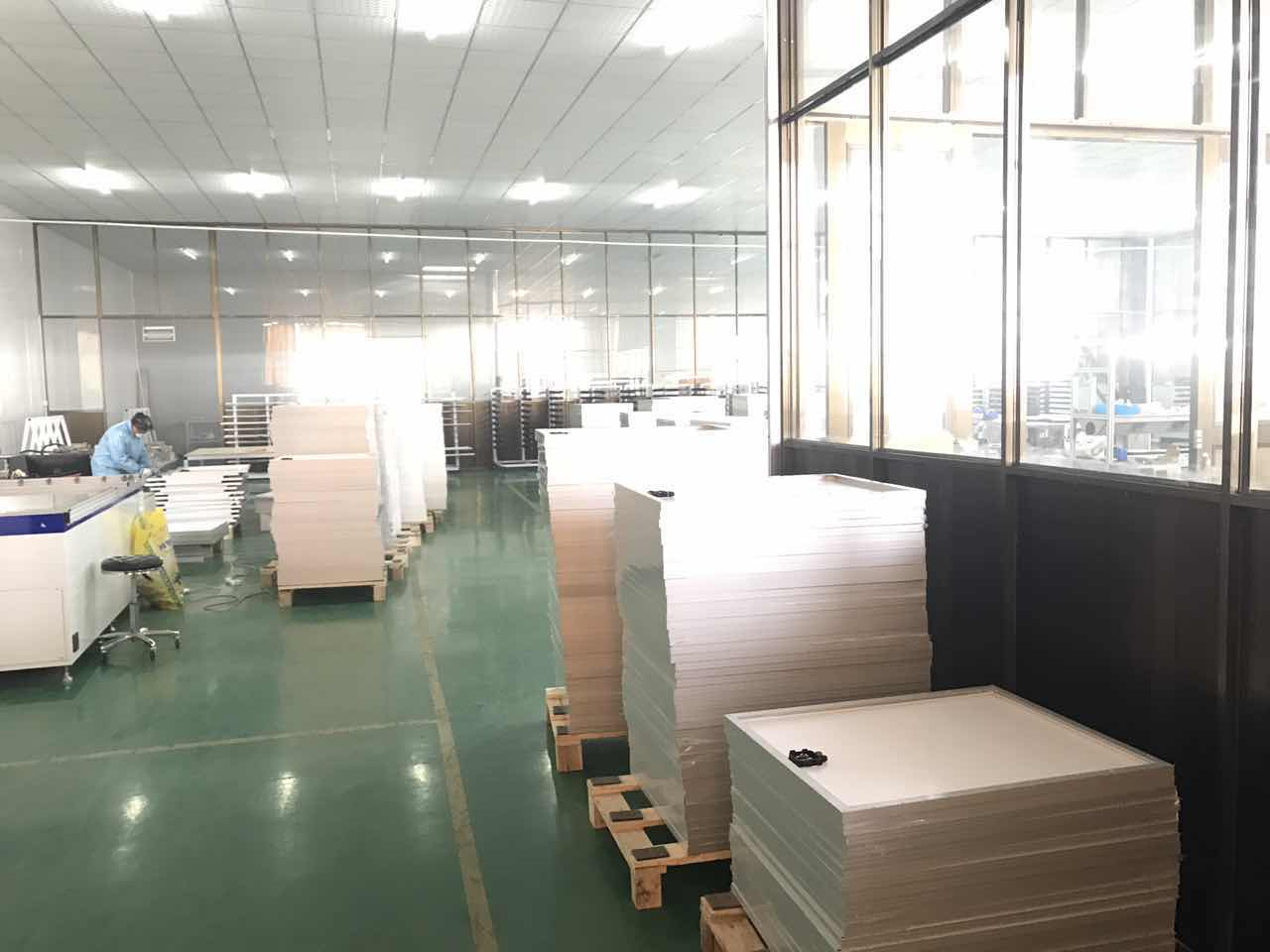 Yangzhou Koi Electric Equipment Co., Ltd.