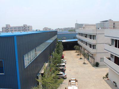 ChengDu HTLL Electronical Equipment Co.,LTD