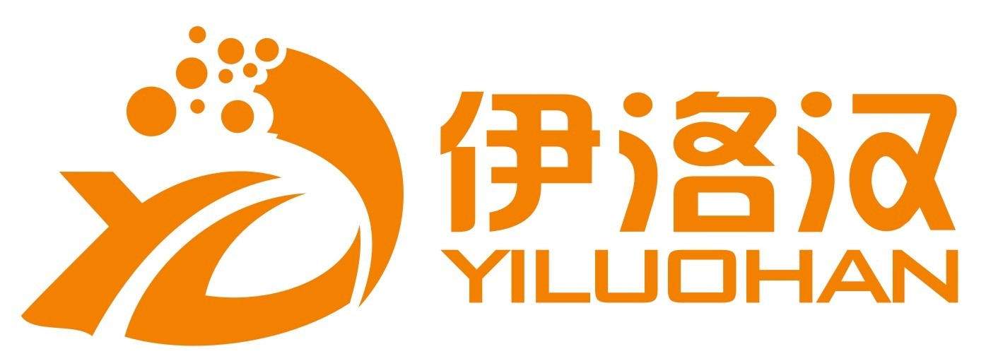 Guangzhou yiluohan network technology co., ltd.