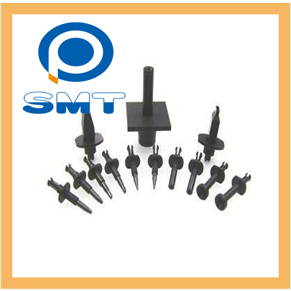 SMT HITACH NOZZLE SUPPLIER