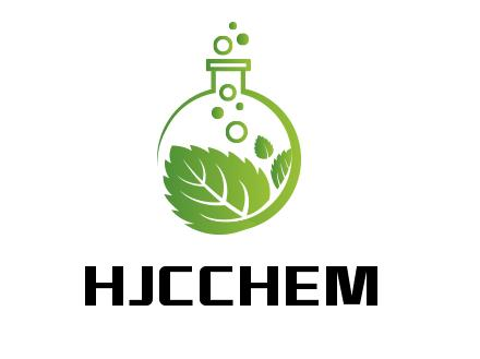 Jinan huijinchuan trading Co. LTD