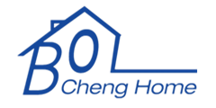 Ningbo Bocheng Home Products Company Ltd