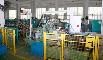 Beilun Futuo Mechanical Tools Co.,Ltd