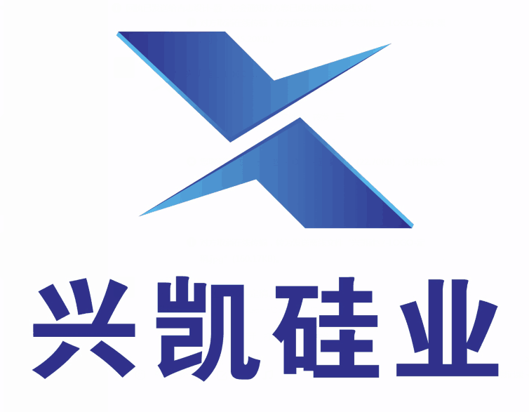 Ningxia XingKai Silicon Industry Co., Ltd.