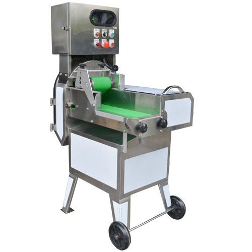 MG-804 Pork slicing machine