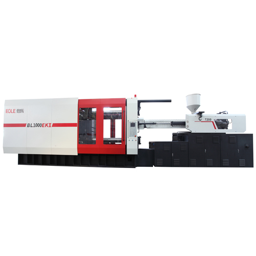 BL900EK- BOLE injection moulding machine( Aux Air condition accessories) - China