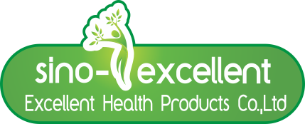 Excellent Health Products Co.,Ltd.