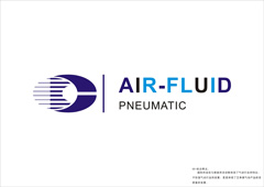 Cixi Air-Fluid Pneumatic Components Co., Ltd