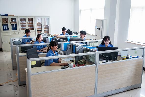 Ningbo Beilun Huari Metal Products Co., Ltd.