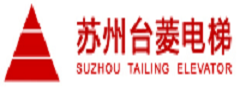 Suzhou Tailing Elevator Co.,ltd