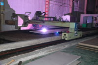 Taizhou Kaiwei Stainless Steel Products Co., Ltd.