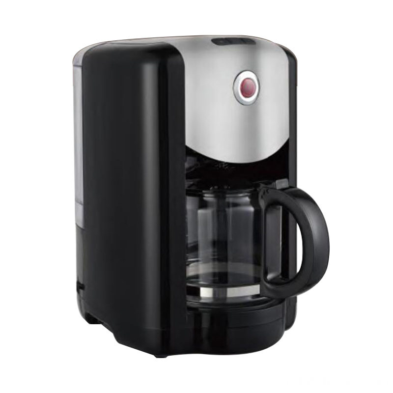 coffee machine with grinder domestic
