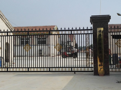 Anping Longji Medical Equipment Factory