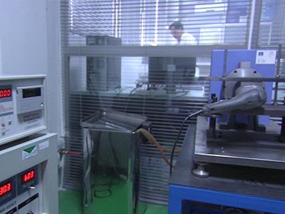 Ningbo Vertak Mechanical And Electronic Co., Ltd.
