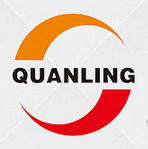 Quanling Standard Component Co., Ltd.