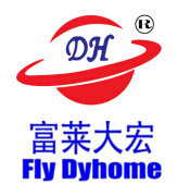 Shandong Dyehome Intelligent Equipment Co., Ltd.