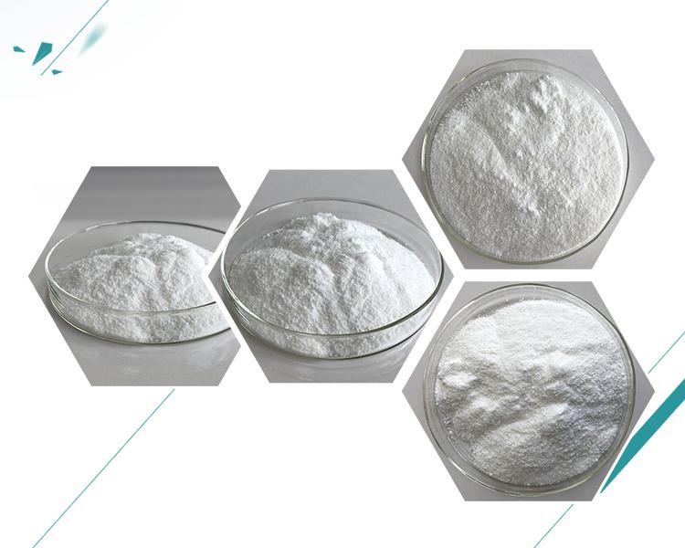 polyglutamic acid moisturizer
