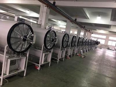 Zhengzhou mingyi instrument equipment co.,ltd