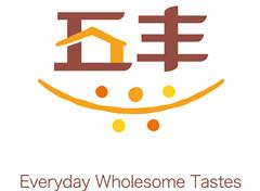 Jiangxi Ng Fung Foodstuffs Co., Ltd.