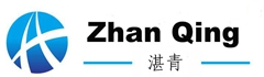 HANGZHOU ZHANQING STATIONERY AND GIFT CO.,LTD.