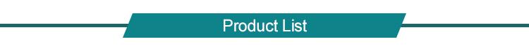 Efeito hidratante de matéria-prima cosmética em pó de ceramida