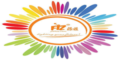 YIWU FIZZ IMPORT AND EXPORT CO.,LTD