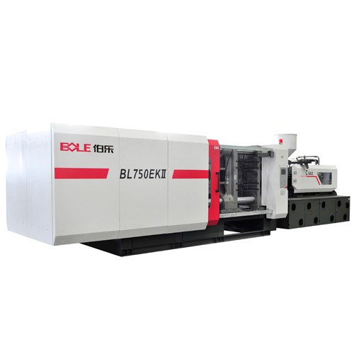 BL700EK- BOLE injection moulding machine( Turnover Box) - China