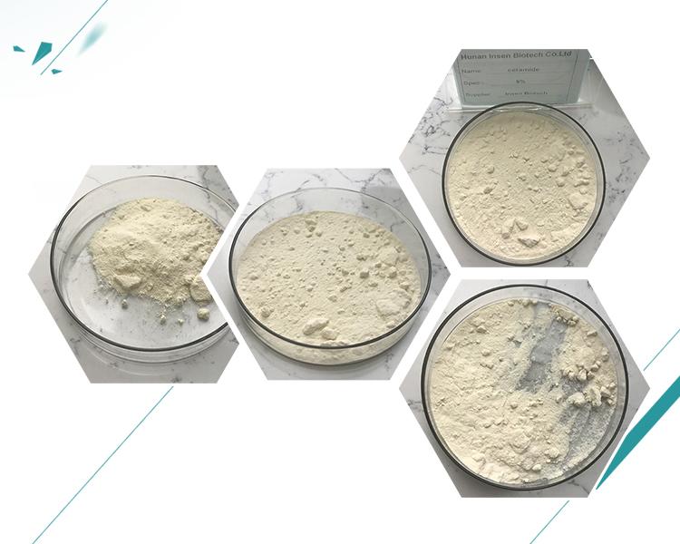 Konjac Extract Ceramide