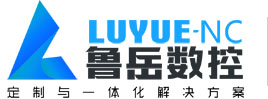 Jinan Luyue CNC Equipment Co., Ltd.