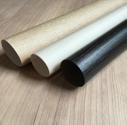 Waterproof furniture pvc film