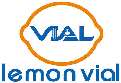 China Lemon Trading Co.,Ltd