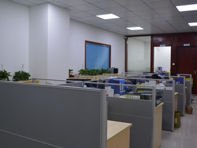 Shenzhen Senkin Electronic Co.,Ltd.