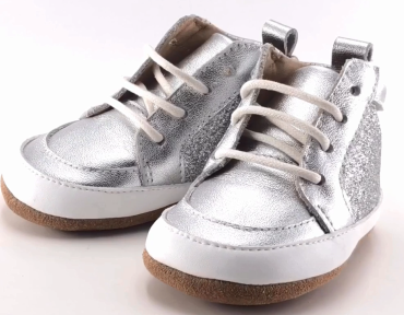 Soft Leather Baby Toddler Casual shoes