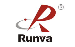 ZheJiang Runva Mechanical & Electrical Co.,Ltd