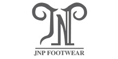 YANGZHOU JNP IMP.&EXP. CO.,LTD