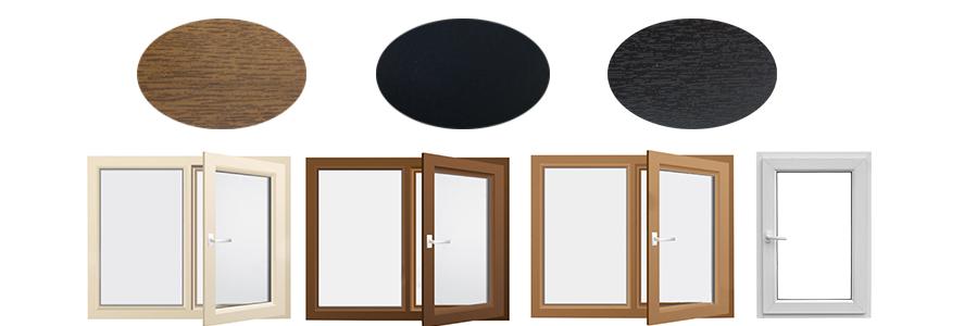 upvc-windows2