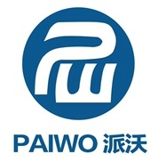 Jinan Paiwo Engineering Machinery Co.,Ltd