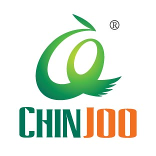 HEBEI CHINJOO ART MATERIALS TECHNOLOGY CO.,LTD