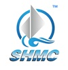 SINO HEAVY MACHINERY CO., LTD.