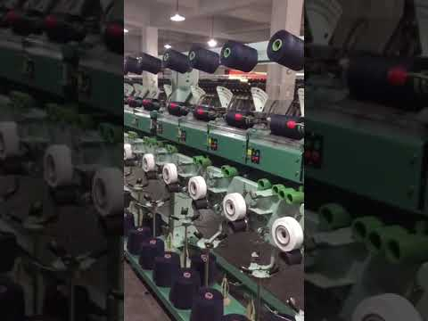 AW22 assembly winder