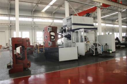 Suzhou Casion International Trading Co., Ltd.