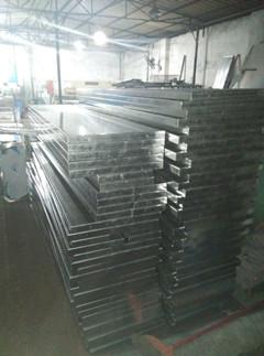 Shenzhen Heng Yi Jia Technology Co., Ltd.