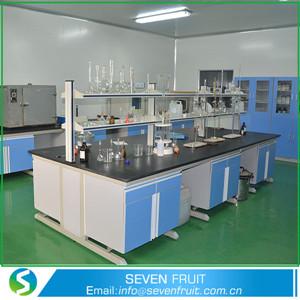 Hebei Seven Fruit Trade Co.,Ltd.
