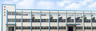 Ningbo Bocheng Home Products Company Ltd