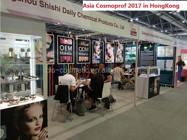 Delineador de ojos líquido impermeable tatuaje China