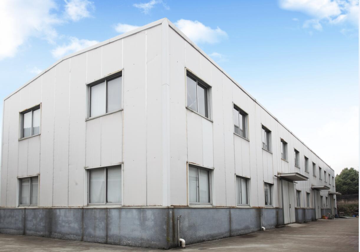 Ningbo Yinzhou Guanghui Composite Materials Co., Ltd.