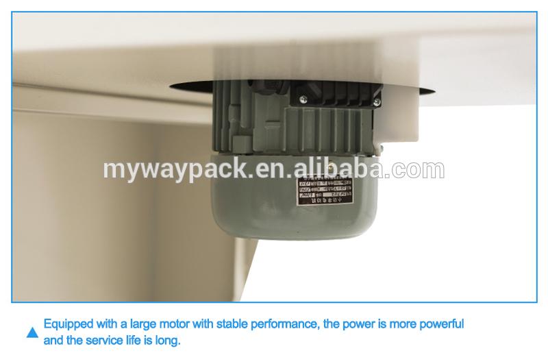 Máquina de embalagem termoencolhível 2 em 1.jpg