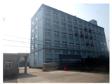YUYAO VIVACITY INDUSTRIAL CO., LTD.