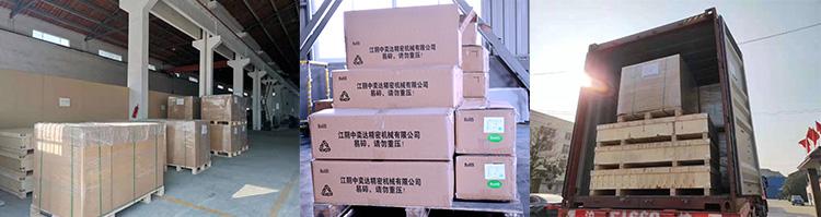 Factory Custom Precision Aluminium4 Axis 5 Axis CNC Machining Parts