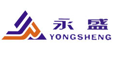 Linhai Yongsheng Pipe Co.,Ltd